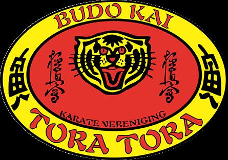 BKTT Logo