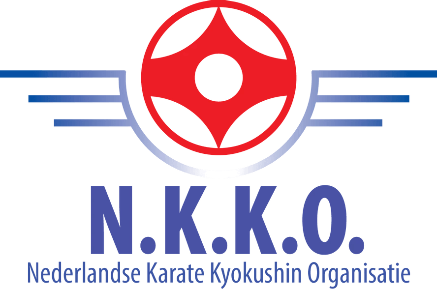 NKKO Logo