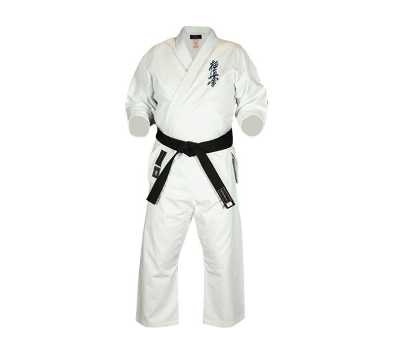 Karatepak Kyokushinkai
